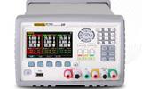 DP1308A可编程直流电源