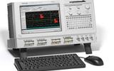 美國泰克邏輯分析儀TLA5203B