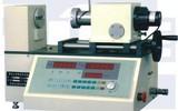 便携式全自动数显式弹簧扭转试验机TNS-SI系列