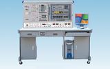 網板型高級維修電工技能實訓考核裝置