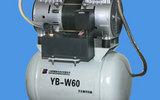 小型空压机 小型静音空压机 静音无油空气压缩机