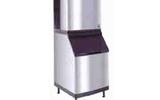制冰机SD1802A