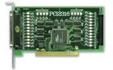供應PCI數據采集卡PCI2316