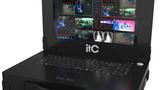 itc  TS-0660   无线便携式录播主机 录播主机 智能录播系统 高清录播系统 智慧校园