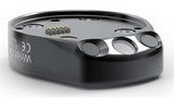 Robotiq wrist camera 腕部相机