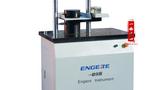 抗压抗折一体机生产厂家YG-Y300/10B一格仪器