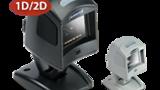 安徽合肥Datalogic条码扫描器