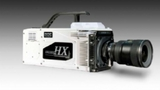 NAC高速攝像機、高速相機
