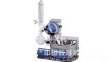 IKA 新型旋转蒸发仪