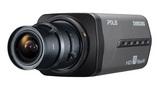 三星网络摄像机SNB-5000P
