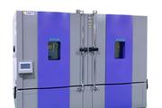高低温恒温恒湿试验箱空开跳闸原因分析