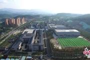 贵州黔南:加大资金投入力度 大力改善学校办学条件