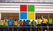 微软建了个内部AI大学 推动人才流动