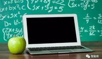 个性化支持:师对生和教育技术公司对老师