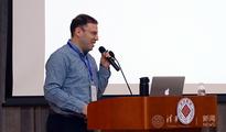 清华大学脑与智能实验室首次学术研讨会举行