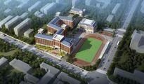 光谷将有5所新建学校2018年9月投入使用!