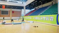 杭州職達電商學校:專注職業技能教育,培育優秀高技能人才