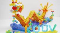 KOOV编程机器人教育解决方案正式发布