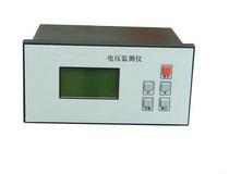电压监测仪  型号:MHY-28558