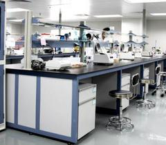 高校实验室的新使命与新突破