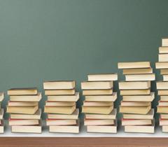 财政教育投入续守4%红线 然而该调了吗