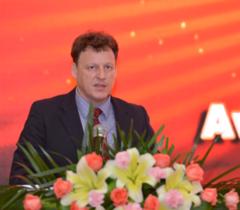罗克韦尔自动化助力中国高校智能创新高地