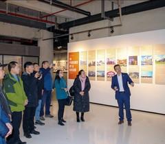辽宁省创新方法示范基地建设工作研讨会在大连东软信息学院召开