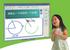 SMART交互平板匠心之作推动教育数据信息化建设