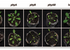 模块式植物表型分析技术方案(七) ——拟南芥UV胁迫的响应机制