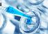 水質中鋅含量測定