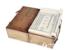 古籍扫描仪对古籍数字化的重要意义
