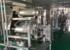 纯果汁生产线工艺流程