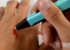 LTP4.0测评:最适合孩子用的3D打印笔
