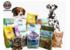 宠物食品铝塑复合膜包装袋爆破压力的检测方案