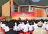 中教启星承建,桂林市示范性综合实践基地学校正式揭牌启用!