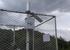 九州晟欣解析自动气象站安装使用方法