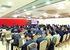 教育部召开直属高校党建工作联络机制启动网络视频会议