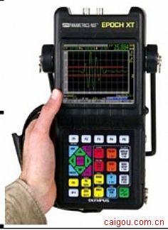 超聲波  探傷儀