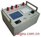 發電機轉子交流阻抗測試儀 發電機轉子交流阻抗檢測儀
