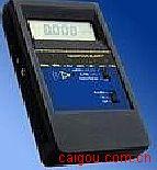核放射线探测仪/ 多功能辐射测量仪/多功能射线探测仪/射线监测仪/射线检测仪/α、β、γ及X射线计量仪