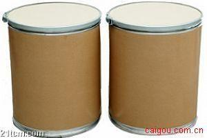 供应葡萄糖醛酸内酯(肝泰乐)