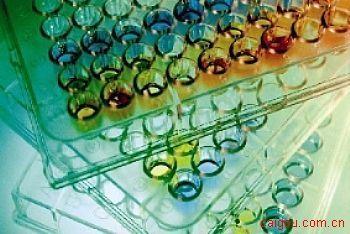 兔吡啶交联物Elisa试剂盒,PY试剂盒
