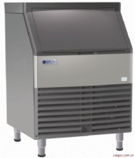 80公斤雪花型制冰机