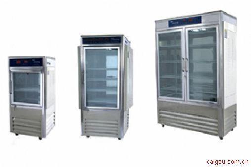 生化恒温培养箱