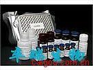 类杆菌-胆汁-七叶甙琼脂/BBE琼脂/BBE Agar