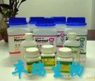 硝酸铈/硝酸亚铈/硝酸铈六水合物/硝酸铈(III)六水合物