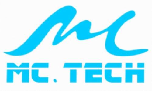 PC104+總線的ARINC429接口通信模塊