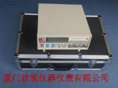 PC68数字高阻计PC-68