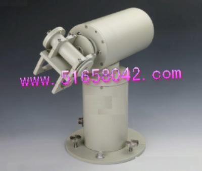 全自动太阳跟踪器控制器/太阳跟踪器控制器/跟踪器控制器