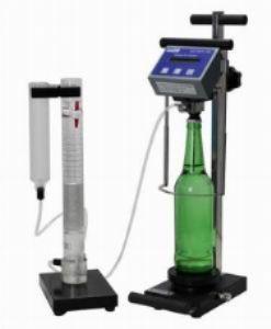 KZJ-BCC-200数字式瓶装CO2测定仪